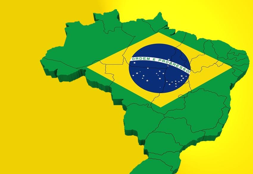 numeros da obesidade brasil