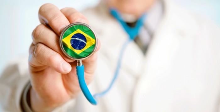 saude no brasil ibge