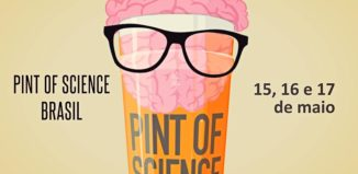 pint of science 2017 - ocrc