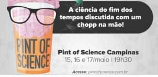 pint of science imagem post