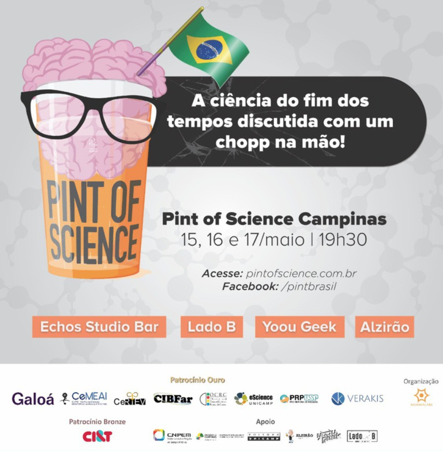 banner divulgacao pint of science 2017 ocrc