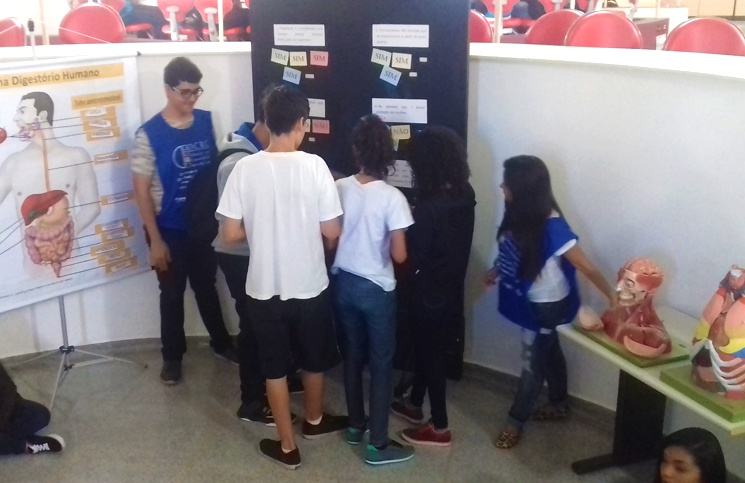 evento divulgacao cientifica OCRC marco 2018 - 02