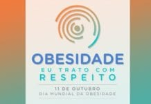 dia mundial da obesidade 2018