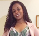 Kênia Moreno de Oliveira – Boslsista Fapesp - Doutorado Atualmente é aluna de doutorado no programa de pós-graduação em Biologia Funcional e Molecular (UNICAMP/Campinas). Sua linha de pesquisa investiga as alterações na microbiota e na morfofunção intestinal e pancreática endócrina durante a restrição proteica.